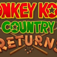 Hey guys! It's Dan here! I just launched this site because I plan on buying Donkey Kong Country Returns and making help pages for it. This will include video walkthroughs,...