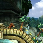 donkey-kong-country-returns-screenshot-1