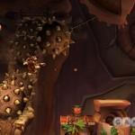 donkey-kong-country-returns-screenshot-2