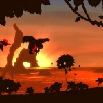 donkey-kong-country-returns-wii-screenshot-10