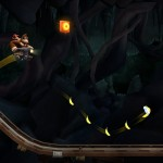 donkey-kong-country-returns-wii-screenshot-12