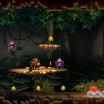 donkey-kong-country-returns-wii-screenshot-13