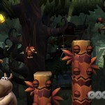 donkey-kong-country-returns-wii-screenshot-15