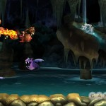 donkey-kong-country-returns-wii-screenshot-17