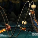 donkey-kong-country-returns-wii-screenshot-19