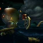 donkey-kong-country-returns-wii-screenshot-20