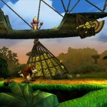 donkey-kong-country-returns-wii-screenshot-22