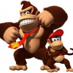 donkey-kong-country-returns-wii-screenshot-23