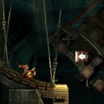 donkey-kong-country-returns-wii-screenshot-24
