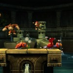 donkey-kong-country-returns-wii-screenshot-26