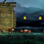 donkey-kong-country-returns-wii-screenshot-27
