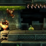 donkey-kong-country-returns-wii-screenshot-29