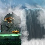 donkey-kong-country-returns-wii-screenshot-31