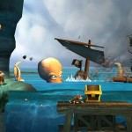 donkey-kong-country-returns-wii-screenshot-32