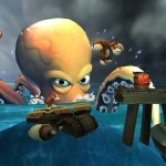 donkey-kong-country-returns-wii-screenshot-33