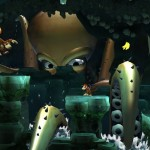 donkey-kong-country-returns-wii-screenshot-34