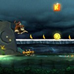 donkey-kong-country-returns-wii-screenshot-35