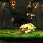 donkey-kong-country-returns-wii-screenshot-36
