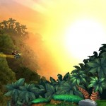 donkey-kong-country-returns-wii-screenshot-37