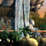 donkey-kong-country-returns-wii-screenshot-38