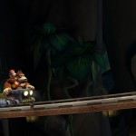 donkey-kong-country-returns-wii-screenshot-39