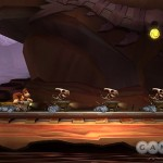 donkey-kong-country-returns-wii-screenshot-4
