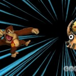 donkey-kong-country-returns-wii-screenshot-5
