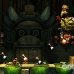 donkey-kong-country-returns-wii-screenshot-6