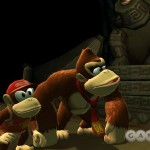 donkey-kong-country-returns-wii-screenshot-8