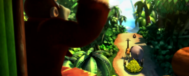 Check out this new Donkey Kong Country Returns trailer that just came out!